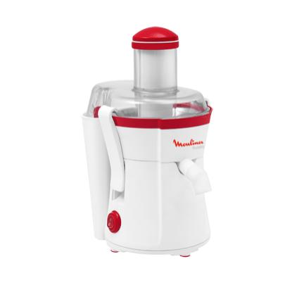 Moulinex Frutelia + Juicer 350 W 0.95